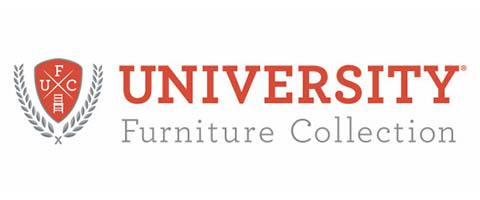 University Furniture Collection