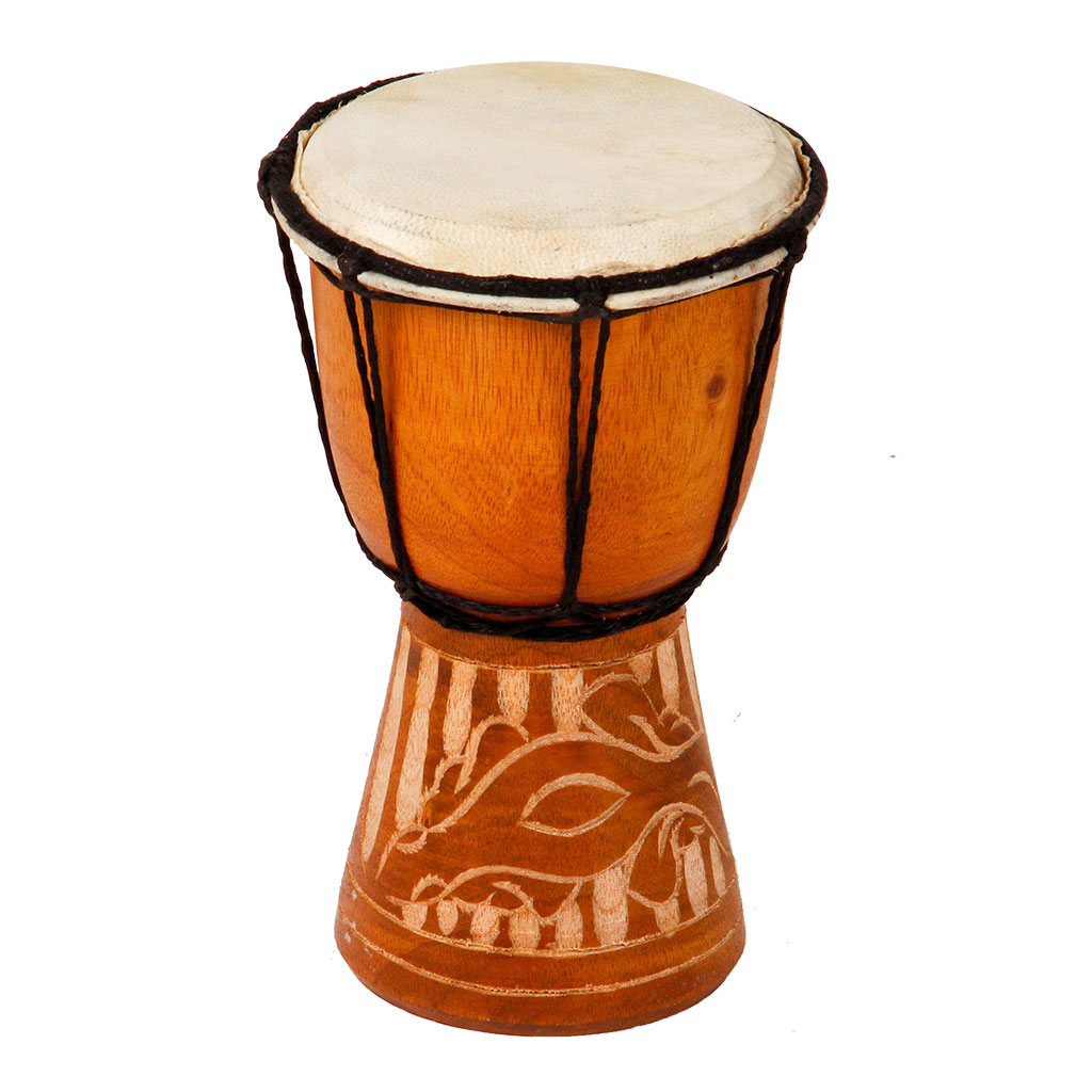 Junior Djembe