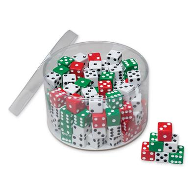 Drum of Dice