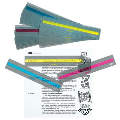 Highlight Strips