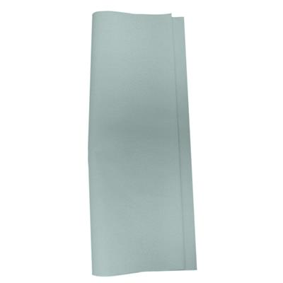 "Art Tissue Paper, 20"" x 30"", Light Blue, 24 Sheets"