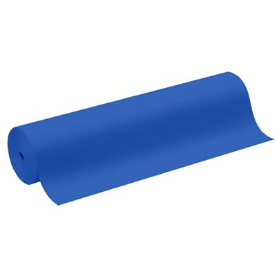 "Art Kraft Roll, 36"" x 1,000', Blue"