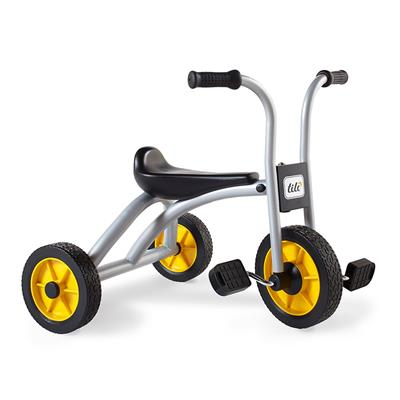 "Tilo Trike, Small, 12"" Seat Height"