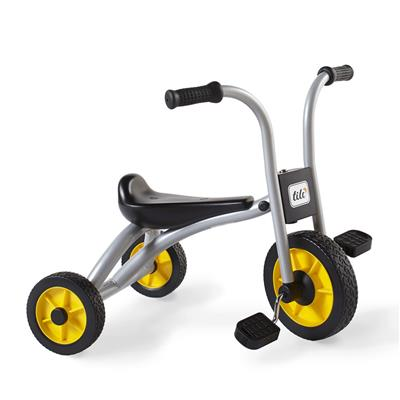 "Tilo Trike, Toddler, 10"" Seat Height"