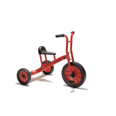 "Winther Viking Trike, Large, 17"" Seat Height"