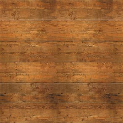 "Fadeless Designs Paper Roll, 48"" x 50', Shiplap"
