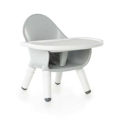 Feeding Chair, 7""