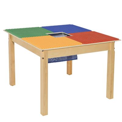 Time-2-Play DUPLO Compatible Table