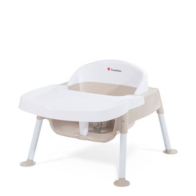 "Secure Sitter Feeding Chair, 5"" Seat Height"