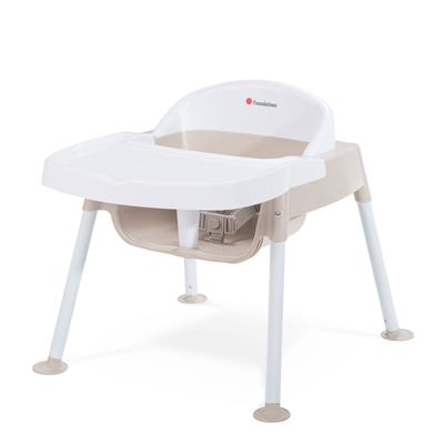 "Secure Sitter Feeding Chair, 9"" Seat Height"