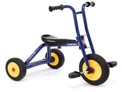"Atlantic Tricycle, Small, 12"" Seat Height"