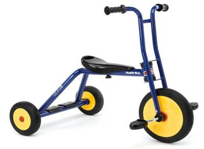 "Atlantic Tricycle, Large, 16"" Seat Height"