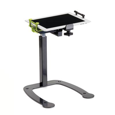 Document Camera Stand