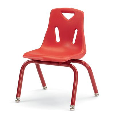 Seating School Age 5 12 Years Jonti Craft Primary Colours Quality Classrooms