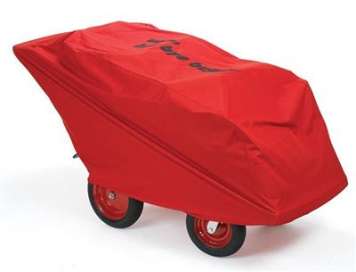 Bye-Bye Buggy Storage Cover, 4 Seater